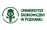 uniwersytet-ekonomiczny